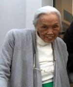 Betty Leon