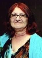 Nancy Jean  Mueller
