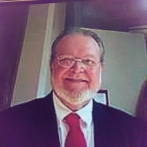 Phillip Anthony  Heinz