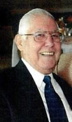 Herman Renaud