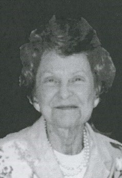 Mary Lee Hill  Poe