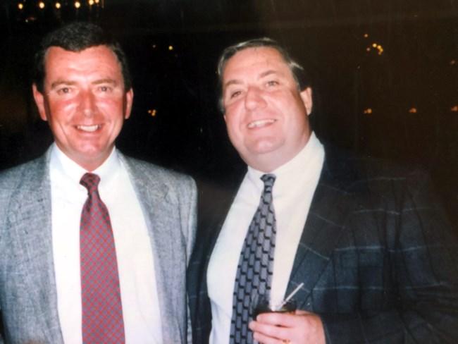 John J  O'Keefe Jr  Obituary - Lynn, MA