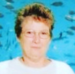 "Phyllis ""Jane"" McKinney  Bonine"