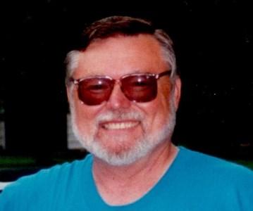 Dennis H  Campbell