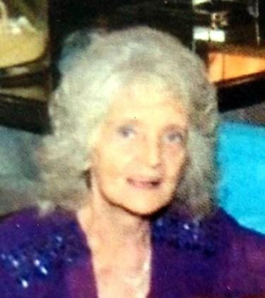 Marjorie  Loland