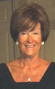 Connie Goodman  Rannals