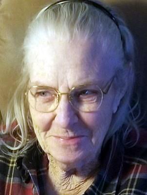 Alice Jenkinson