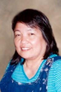 Cynthia A.  Ilicito