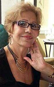 Carmen Delia  Pagan
