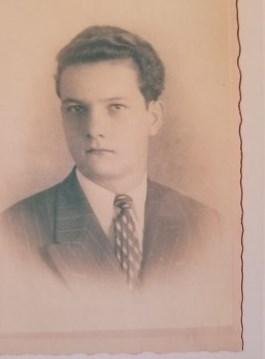 Arturo Florez