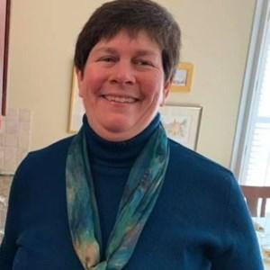 Linda Lee  Visbeck
