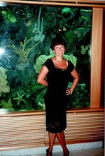 Janie Miller
