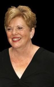 Janet Ruth  (Auvil) Richardson