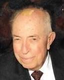 Jacob Rosenbaum