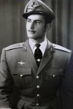 Shapour Etemadi