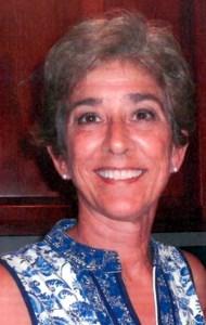 Kathryn Frala  Martin