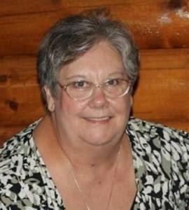 Mrs. Sue M  Stephens