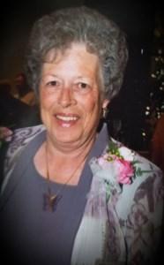 Jeannine  Lowery