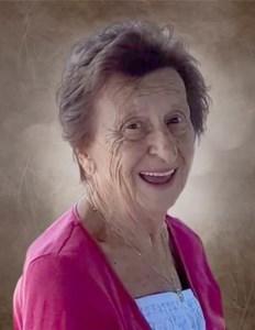 Pierrette  Lachapelle