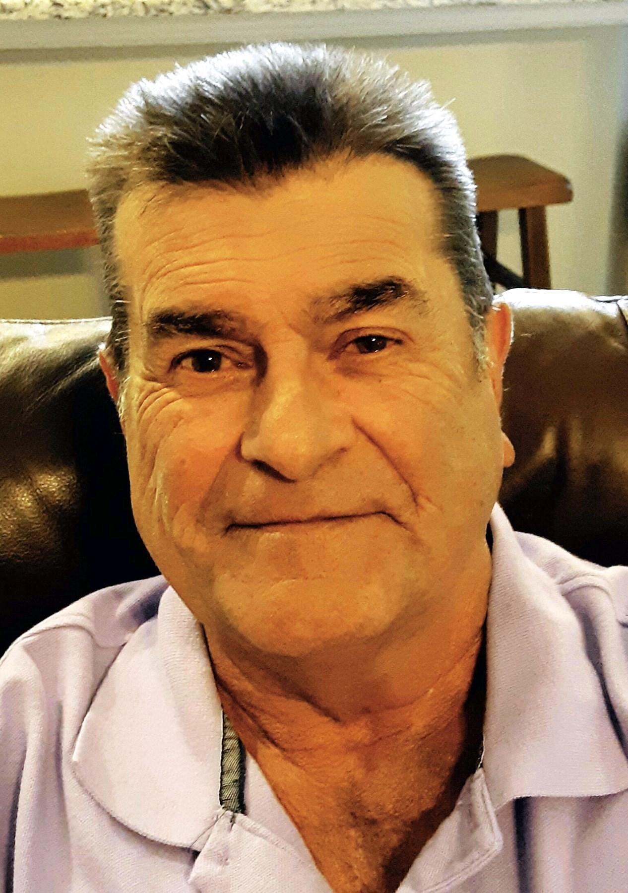 Victor Cesar  Gutierrez