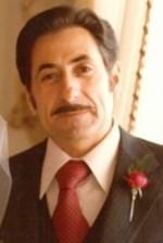 Giovanni Ciardullo