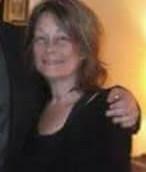 Susan Zeller