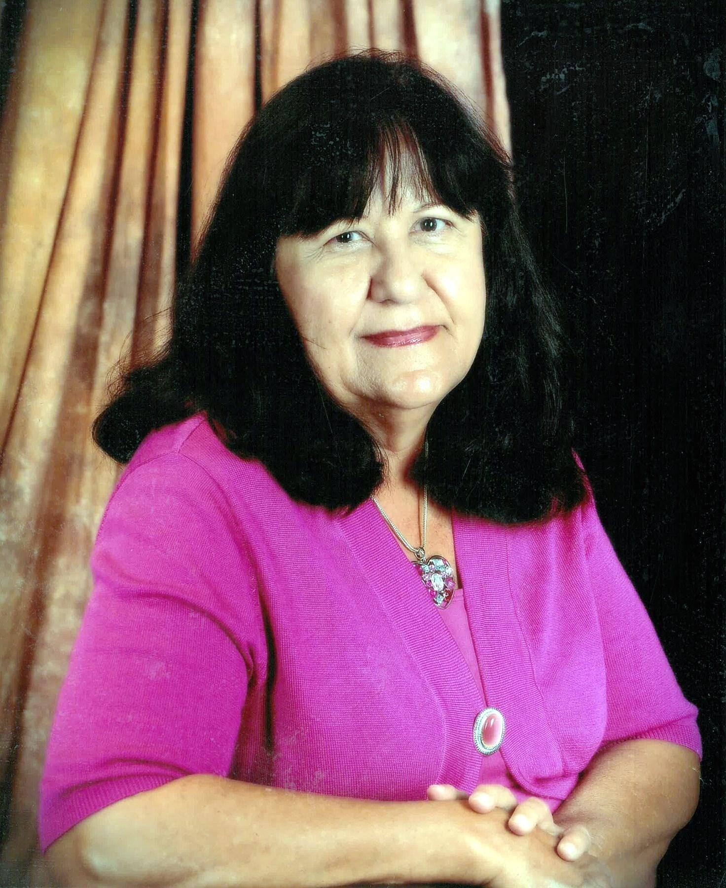 Ledys Iglesias Obituary - Naples, FL
