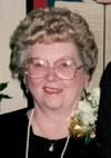 Ruth Frueh
