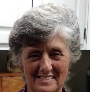 Charlene Davis  Ford