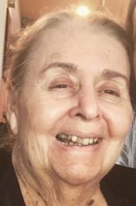 Joan E.  Hammett