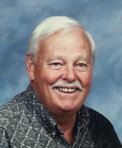 Ray Allen  Beek