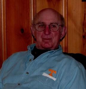 Robert Daniel  Bullington Sr.