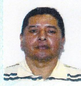 Domingo De Jesus Tercero  Lopez