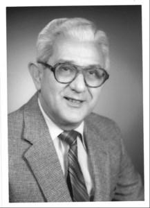 Joseph  Casaregola