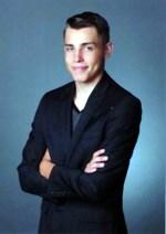 Bryan Donley