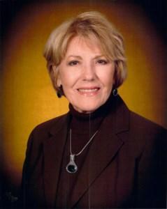 Phyllis Jane  Towery