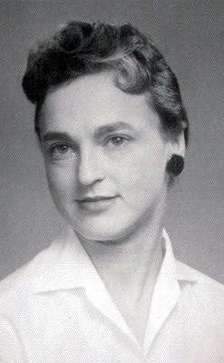Marcelene Reid