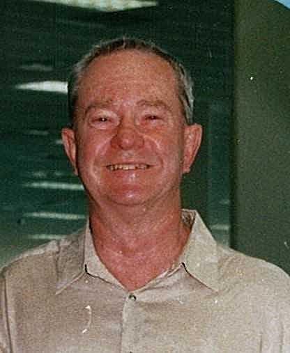 Saraland Alabama: Davis Ray Flint Obituary