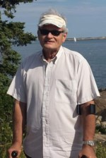 Gerald Fotter