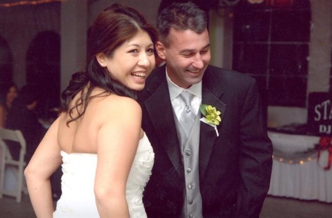 Jeffrey Scott Maniscalco Obituary - ,
