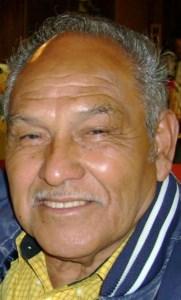 Julian Sanchez  Lucio