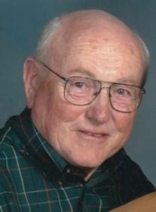 Leon Roy  Reinke