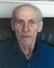 Douglas  McCutcheon