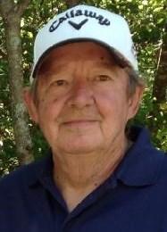 Jerry M.  Woods