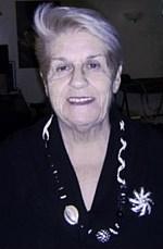 Estelle Bertrand