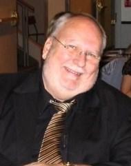 George Murray  Swaddling