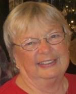 Carol Ries