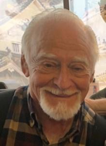 Lawrence Kenneth  Stern