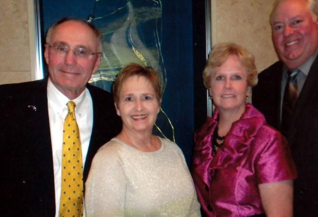 Thomas Melvin Bengtson Obituary - Kennesaw, GA