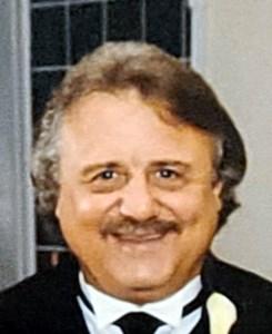 Philip A.  Lagrasta